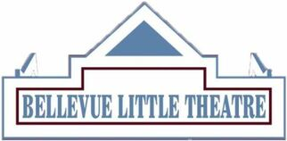 Bellevue Little Theatre 402-291-1554